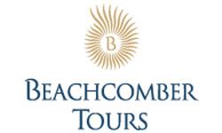 Beachcomber Tours