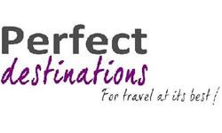 Perfect Destinations