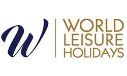 World Leisure Holidays